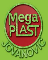 Mega plast Jovanovic