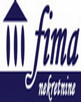 Fima nekretnine