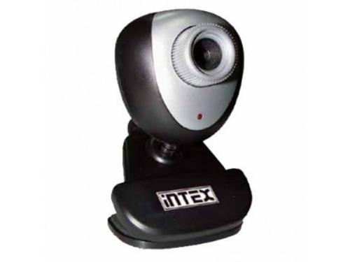 Slika: Intex Web camera IT-104WC