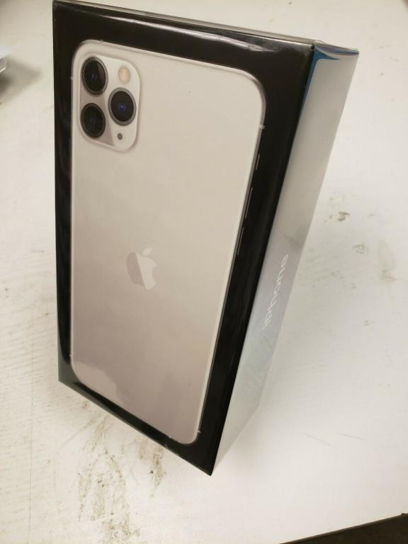 Slika: UNLOCKED Apple iPhone 11 Pro Max