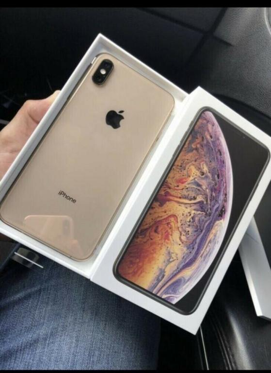 Slika: wholesales iPhone Xs Max ,iPhone X