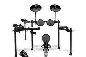 Slika: Alesis DM7 USB Kit