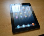 Slika: Apple iPad 2 16gb WiFi + 3G (SIM FRE