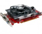 Slika: Powercolor HD5750 1GB gddr5
