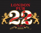 Slika: London pub Novi Sad