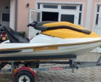 Slika: 2005 Sea doo 3D