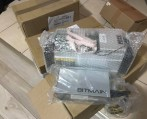 Slika: Bitmain Antminer S9 13.5 TH/s + PSU