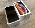 Slika: Apple iPhone XS Max 64GB = 480 EUR