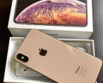 Slika: Apple iPhone XS Max 64GB za 430 EUR