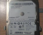 Slika: Lok Interni, hdd 320gb