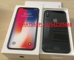 Slika: Apple iPhone X 64GB = 400 EUR