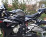 Slika: 2010 BMW S1000RR Full Carbon