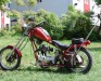 Slika: Novi Sad BMW R26 1955 custom